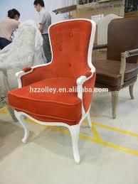 italia fashion design hotel wooden scandinavian chair buy
