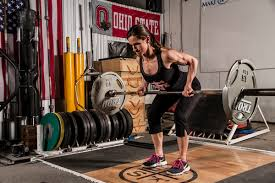 Bench Barbell Row Four Reasons Why Barbell Rows Will Improve Your Deadlift Elite Fts