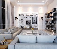 modern luxury pavilion kl penthouse 2 1 klaas interiors sdn bhd