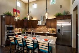 Pendant Kitchen Lights by Kitchen Pendant Lighting Possible Design Types With Photos