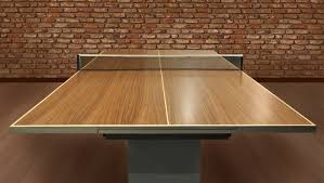 Are You Looking For Game Table Installation  Assembly Or Moving - Designer ping pong table