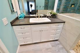 ocean beach signature designs kitchen bath