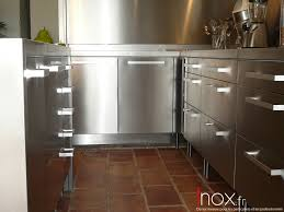 plaque inox cuisine ikea plaque aluminium cuisine ikea cheap marvelous fond de hotte verre