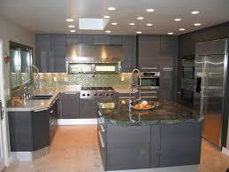 modern kitchen design ideas philippines italian kitchen design modern kitchen san diego by