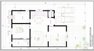 apartments eight bedroom house plans new home floor designs