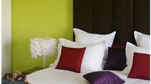 chambre a louer le bon coin déco chambre a coucher couleur vert 37 dijon 25201801 plan