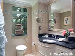 london apartment 2 bedroom townhouse rental in knightsbridge ln 819