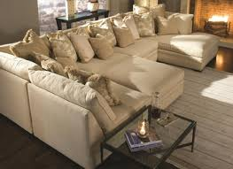 Big Comfy Chaise Lounge Chaise Lounge Purple Chaise Lounge Chair Comfy Chaise Lounge