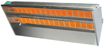 Gas Heater Wall Mount Ceiling Infrared Heater Wall Mounted Gas Commercial Dceco