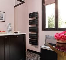 seche serviette cuisine radiateur sèche serviettes ou radiateur salle de bains thermor