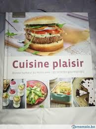 livre cuisine colruyt livres cuisine colruyt a vendre 2ememain be