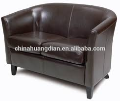 Real Leather Sofa Sale Used Leather Sofa Wholesale Leather Sofa Suppliers Alibaba