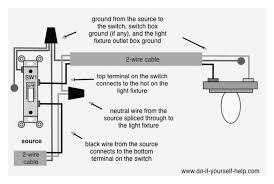 wiring faq136 5 500 wire diagrams easy simple detail ideas