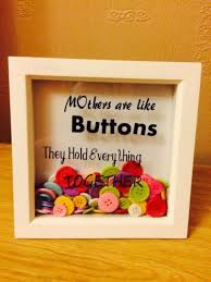 gift ideas for mom birthday personalised mothers mums nans frame perfect mothers day birthday