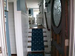 beautiful new england style beach house homeaway ship bottom