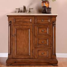 Furniture Bathroom Vanity by Beige Bathroom Vanities You U0027ll Love Wayfair