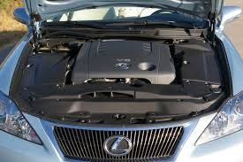 lexus is 250c lexus is 250 c engine gallery moibibiki 1