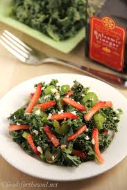 celery salad kale salad with strawberries and celery amy u0027s healthy baking