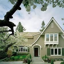 50 best exterior color images on pinterest exterior colors