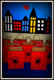 best 25 spiderman bag ideas on pinterest spiderman web