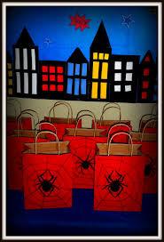 best 20 spiderman games for kids ideas on pinterest superhero
