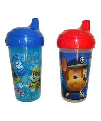25 paw patrol cups ideas paw patrol birthday