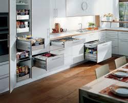 kitchen ideas australia kitchen design ideas get inspired by photos of kitchens from