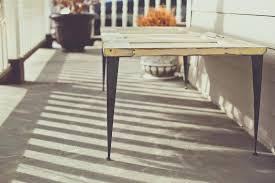 metal table legs ikea metal table leg modern table legs tapered metal table legs ikea