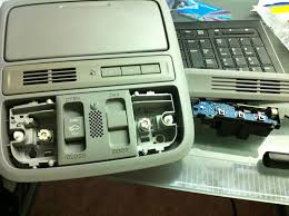 honda accord homelink does the v6 homelink buttons illuminate page 2 drive accord