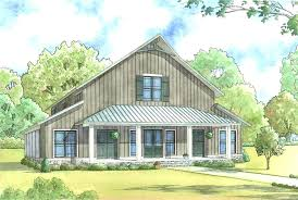 metal barn house plans barn style house plans barn house ideas barn style house plan manor