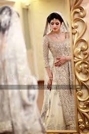 53 white u0026 cream inspirational pakistani bridal irfan