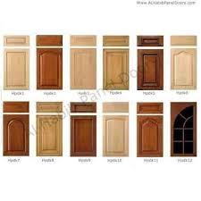 small grey painted wood glass cabinet door paint for kitchen doors