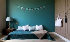 chambre bleu turquoise et taupe chambre bleu et blanc idées décoration intérieure farik us