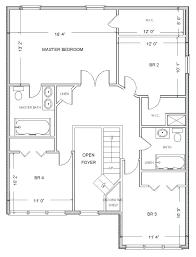 home layout planner home layout planner home layout planner best home floor