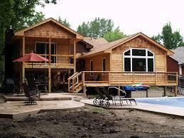 Prairie Home Designs Home Addition Designer Picturesque Design Home Addition Designs