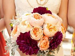flowers for a wedding ideas about flower decorations for weddings wedding ideas