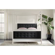 High Bed Frame Queen Bed Frames Wallpaper High Definition Canopy Bed Twin Canopy Bed
