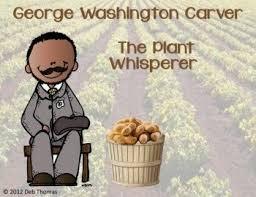 17 beste ideer om george washington carver education på pinterest