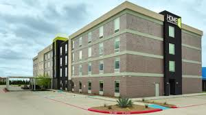 Home 2 Suites Omaha by Home2 Suites By Hilton Houston Katy In Katy Tx Youtube