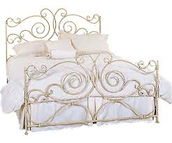 bed frame value antique cast iron bed frame about s on pinterest