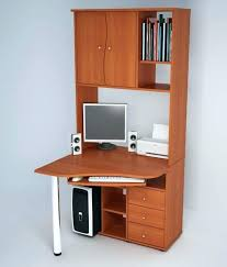 corner computer desk for small spaces corner desks for small spaces office desk small office ideas cool