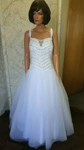 brides choice redesigned wedding gowns