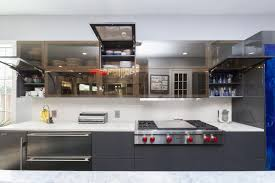 Modern Kitchen Cabinet Doors Kitchen Cabinet Door Styles Options Remodel Explained Call Us Now