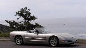 1998 corvette convertible for sale 1998 chevrolet corvette convertible for sale near dufur oregon