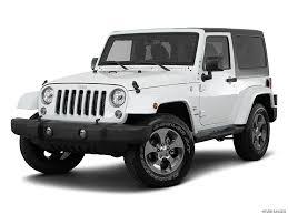 jeep green 2017 turnersville jeep chrysler dodge ram new dodge jeep chrysler