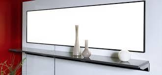 led panel k che best led panel küche images ideas design livingmuseum info