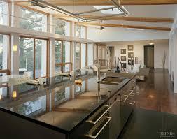 chef u0027s dream u2013 kitchen by edward kaplan kitchen design dream