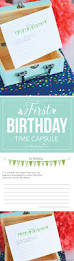 327 best birthday party images on pinterest first birthdays