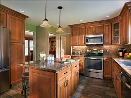 Cabinet Shops Near Me by Wolf Classic Cabinets Cabinetshopsnearme Com