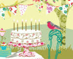 card invitation design ideas free text message greeting cards